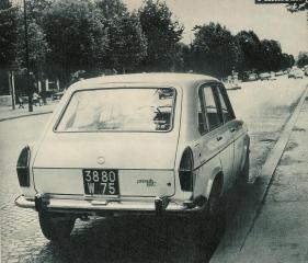 autobianchi-primula-2