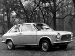 autobianchi-primula-coupe-2