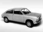 autobianchi-primula-coupe-3