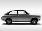 autobianchi-primula-coupe-4