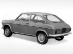 autobianchi-primula-coupe-5