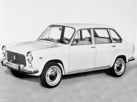 autobianchi-primula-five-door-1
