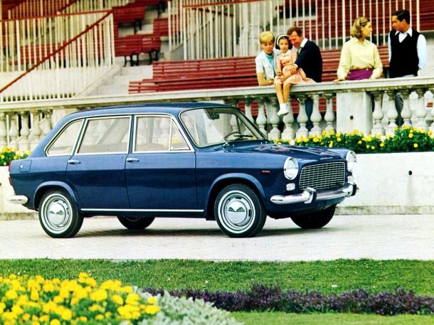 autobianchi-primula-five-door-2