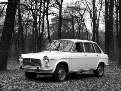 autobianchi-primula-five-door-3