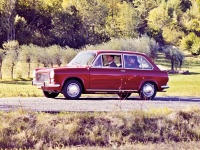 autobianchi-primula-three-door-1