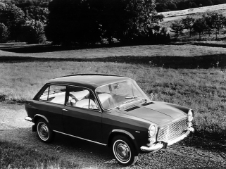 autobianchi-primula-three-door-3