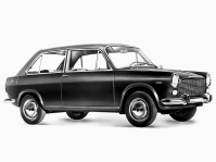 autobianchi-primula-three-door-4