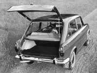 autobianchi-primula-three-door-5