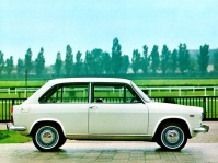 autobianchi-primula-three-door-7