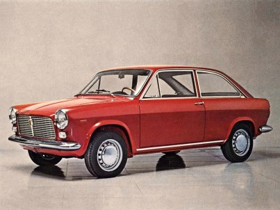 autobianchi-primula-two-door-1