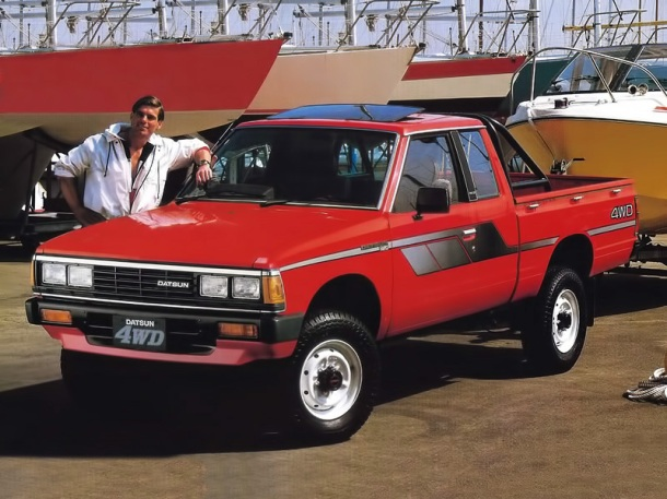 datsun-pickup-4wd-king-cab-1