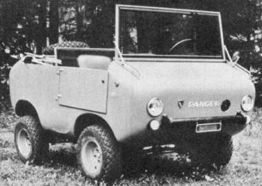ferves-ranger-1