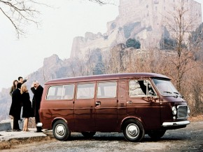 Caption contest: Fiat238