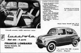 francis-lombardi-lucciola-3