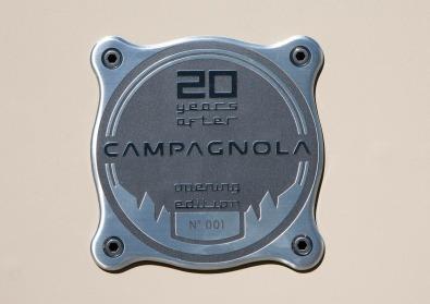 iveco-campagnola-20