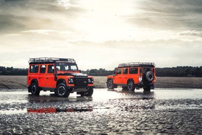 land-rover-defender-2015-1