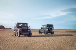 land-rover-defender-2015-11
