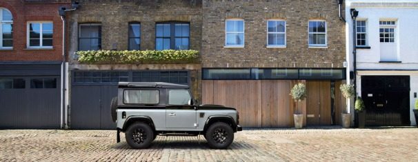 land-rover-defender-2015-18