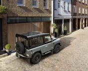 land-rover-defender-2015-19