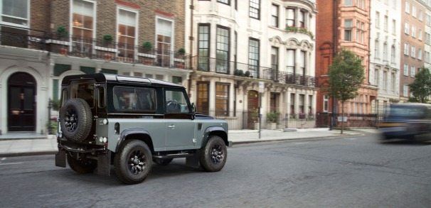 land-rover-defender-2015-20