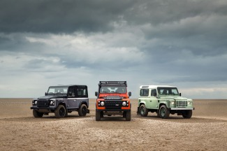 land-rover-defender-2015-27