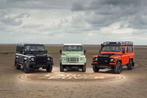 land-rover-defender-2015-28