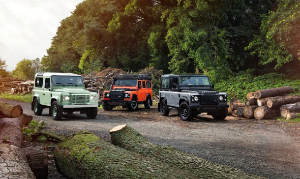land-rover-defender-2015-29
