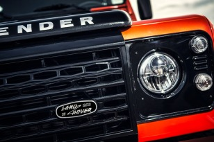 land-rover-defender-2015-3