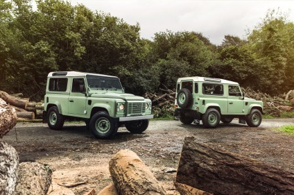 land-rover-defender-2015-30