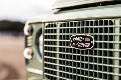 land-rover-defender-2015-34