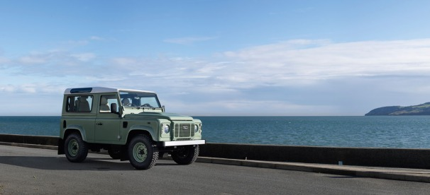 land-rover-defender-2015-36