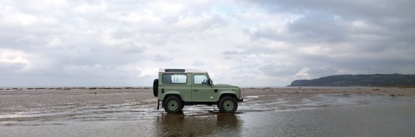land-rover-defender-2015-37