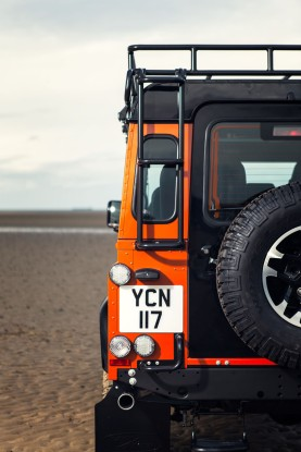 land-rover-defender-2015-4