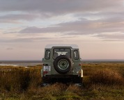 land-rover-defender-2015-40