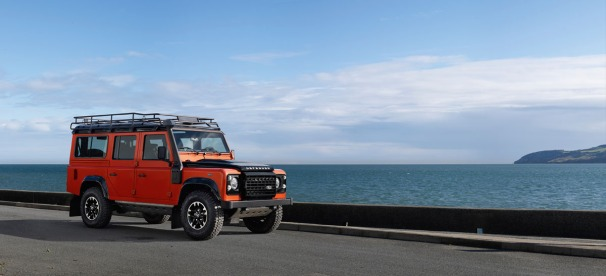 land-rover-defender-2015-6