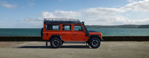 land-rover-defender-2015-7