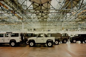 land-rover-defender-solihull-15