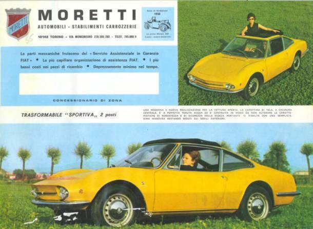 moretti-sportiva-1