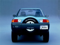 nissan-judo-concept-1987-4