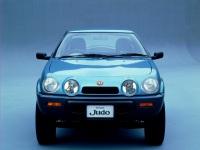 nissan-judo-concept-1987-6
