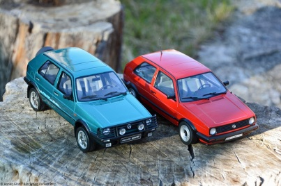 ottomobile-118-scale-volkswagen-golf-country-1