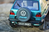 ottomobile-118-scale-volkswagen-golf-country-10