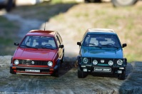 ottomobile-118-scale-volkswagen-golf-country-14