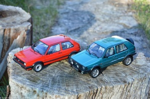 ottomobile-118-scale-volkswagen-golf-country-15