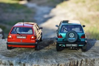 ottomobile-118-scale-volkswagen-golf-country-16
