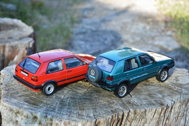 ottomobile-118-scale-volkswagen-golf-country-17