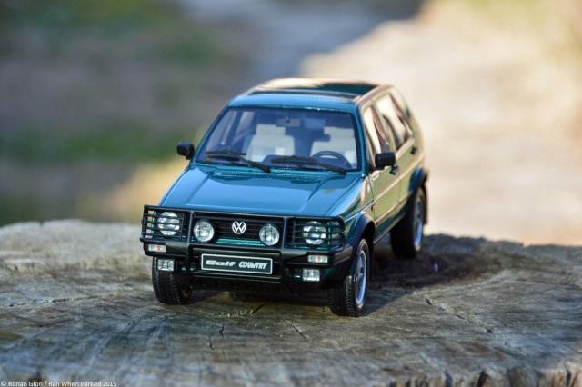 ottomobile-118-scale-volkswagen-golf-country-2
