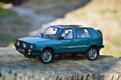 ottomobile-118-scale-volkswagen-golf-country-3