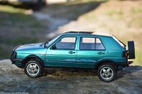 ottomobile-118-scale-volkswagen-golf-country-4