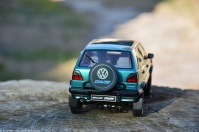 ottomobile-118-scale-volkswagen-golf-country-6